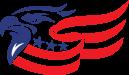 Veteran Pool Care LLC